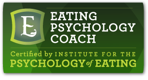 Psychology of Eating
